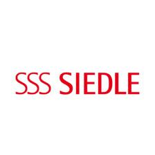 Siedle